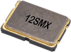 Crystal Resonator -- 12SMX-B-12-16