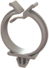 Cable Clamps - Snap In -- RWS-16-01 -Image