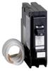 Special Application Breaker -- CL115AF