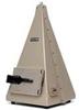 EMI Equipment -- TC5060B
