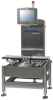 In-Line Checkweighers -- Flexus® -Image