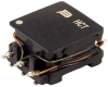 Pulse Transformers -- 118-HCTSM80102AAL-E1CT-ND - Image