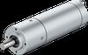 ECI Gear Motor -- ECI-63.40-K4-B00-NP63.1/4,3 - Image