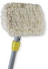 Wall Washing Kit -- 2U644
