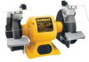 DEWALT 6 In. Bench Grinder -- Model# DW756 - Image
