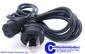 AC Power Cords -- IEC-AUS CORDSET