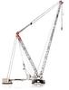 Lattice Boom Crawler Cranes -- CC 5800