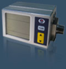 MF-6000 Series Gas Flow Meter -- MF6019