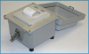 ACE P8 Printer for use with ACE II and ICE Cryogenic Electronics -- ACEP8-100A