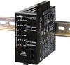 Dual Loop Controller -- DLC - Image