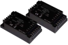 Encapsulated Power Supplies -- APS10AS - Image