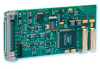 PMC Series Multifunction I/O Module -- PMC730E
