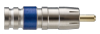 RCA Plug -- PCT-RCA-59TP - Image