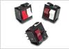 Mini Tippette -- TTG Series