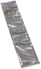 Static Control Shielding Bags, Materials -- SCP461-ND -Image