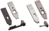 Wire Termination : Tools : Terminal Tools -- CD-800-18