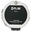 FLIR IRW-SS-4C 4