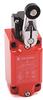 Metal Safety Limit Switch -- 440P-MSLS11E