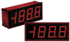 9033560.0
