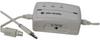Video, Data & Voice Wiring Tester Accessories -- 1330124