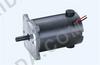 DC Micro Motor -- BD-ZY8012