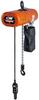 Electric Chain Hoist -- Lodestar VS Series