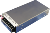 Single Output 250 and 500W Power Supply -- GWS Series - Image