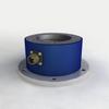 Torque Sensor -- TRS 100 - Image