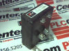 EATON CORPORATION 13542H7B ( CURRENT TRANSFORMER ) -- View Larger Image