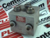 ZERO MAX INC 4118 ( ROH'LIX ACTUATOR MODEL 4118 ) -Image
