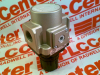 SMC AR40K-N04-Z ( AR MASS PRO , AR MASS PRO 1/2 MODULAR (PT) , REGULATOR, MODULAR ) -Image