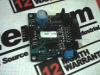 ANAHEIM AUTOMATION AA4110A ( STEPPER MOTOR DRIVER BOARD ) -- View Larger Image