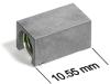 NA5931-AL – NA5936-AL Air Core Inductors for Linear Technology -- NA5931 - Image