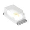 LED Indication - Discrete -- 475-2480-1-ND -- View Larger Image