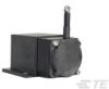 Cable Actuated Position Sensors -- 04-1103-1378 -Image
