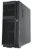 IBM System x3500 M3 7380 - Server - tower - 5U - 2-way - 1 x -- 7380E6U