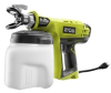 ProTip Handheld Paint Sprayer -- SSP300