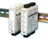 600T Series Transmitter, Loop-Powered, Dual Channel DC Current Input -- 652T-0500