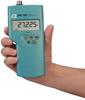 Portable Pressure Indicator -- DPI705
