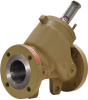 External Pilot Controlled Valves -- Series 700 - Image
