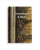 Groundwater & Wells, Third Edition -- 20702