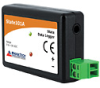 MadgeTech State101A State Data Logger with 10 year Battery; 30V -- GO-70002-54
