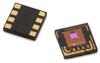 Digital Ambient Light Photo Sensor with I2C Output -- APDS-9306