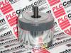 BRAKE MAGNETIC DISC 60HZ 115/230V -- S605513401R1FF