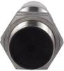 Tubular Inductive Proximity Sensor -- E57LBL30A2 - Image