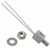 Temperature Sensors - NTC Thermistors -- BC3401-ND