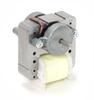 SurePower™ C-Frame AC Motor -- SP-AA - Image