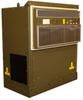 Military Air Conditioning -- C97 / C97S