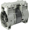 WOB-L Piston Compressor -- 2660 Series