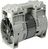 WOB-L Piston Compressor -- 2668 Series -- View Larger Image